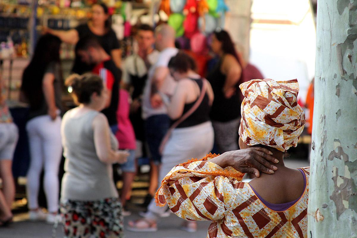 Fiestas de San Blas-Simancas