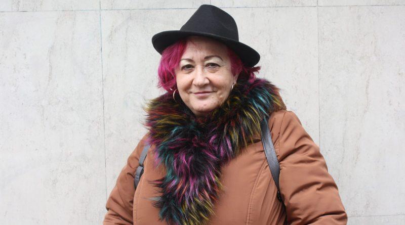 Paloma Lopez