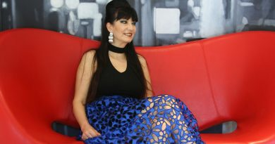 Olga IF Doble Record Guinness