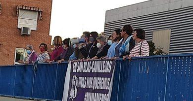 FOTO ASOCIACION FEMINISTA